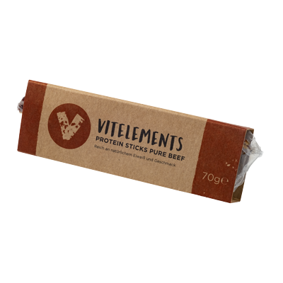 Small vitelements purebeef png