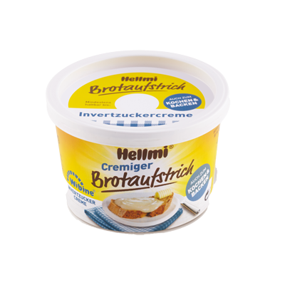 Small hellmi invertzuckercreme png