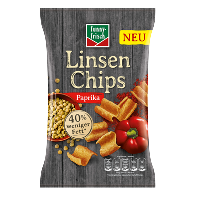 Small funnyfrisch linsenchips 400x400
