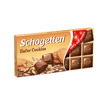 Small schogetten hafer cookies packshot 400x400