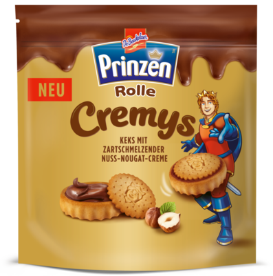 Small jubil%c3%a4ums box 2019 packshot prinzen rolle cremys
