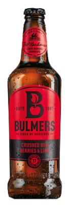 Small brandnooz bulmers cider red berry 400x400