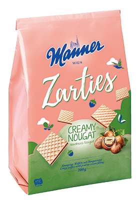 Small brandnooz manner zarties creamy nougat 400x400