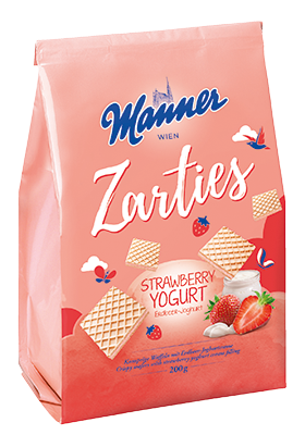 Small brandnooz manner zarties strawberry yogurt 400x400