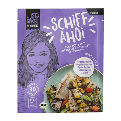 Small brandnooz justspices schiff ahoi 400x400