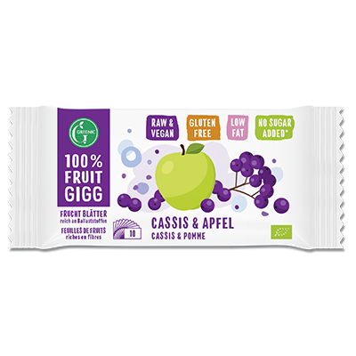 Small brandnooz greenic fruit gigg cassis apfel 400x400px