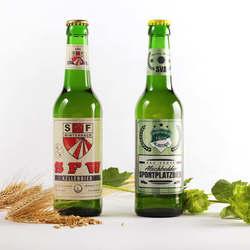 Premium bier individuell