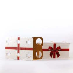 Sechsertraeger motiv geschenk