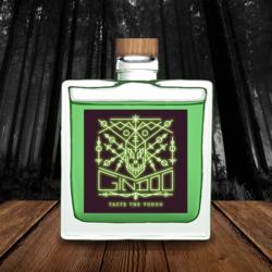 Gin doo pb1