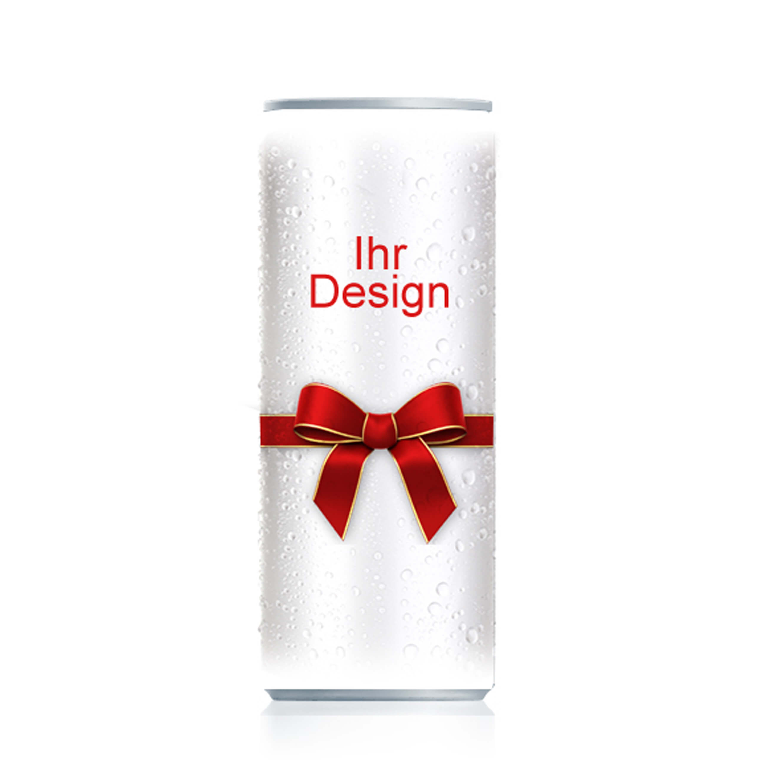 Energydrink apfelspritz dose