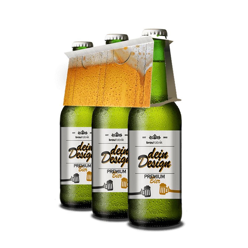 Dreiertr c3 a4ger bier motiv bier
