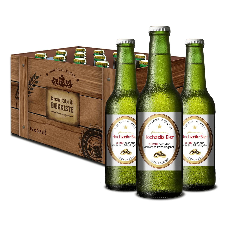 Hochzeitsbierbox2