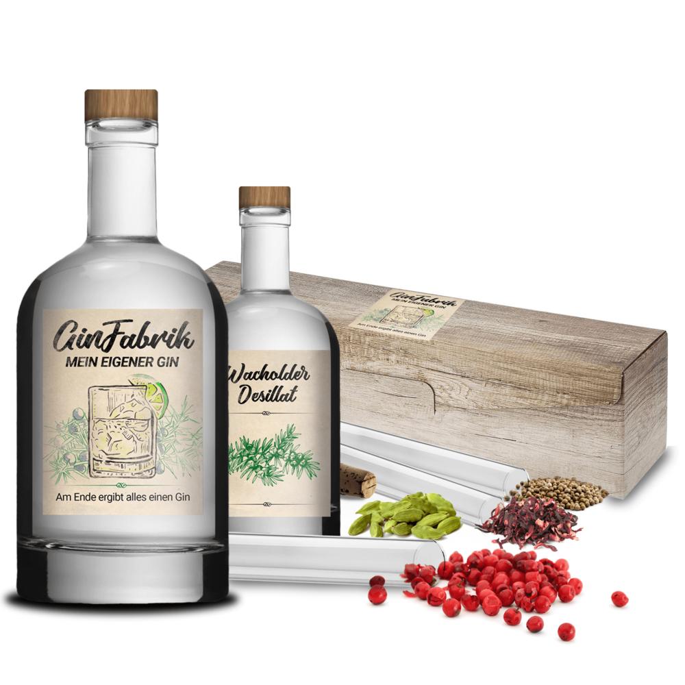 Ginfabrik vorschau weisser background
