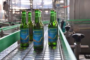 bier-mit-firmennamen