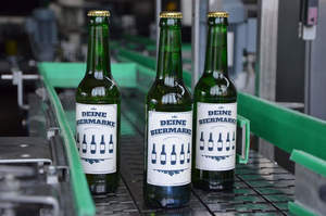 bier-handelsmarke