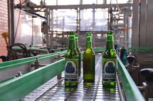eigenes-bier-brauen