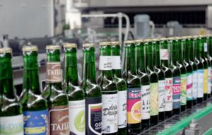 bier-kundengeschenke