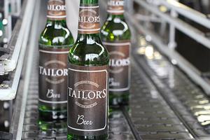 kundengeschenke-bier