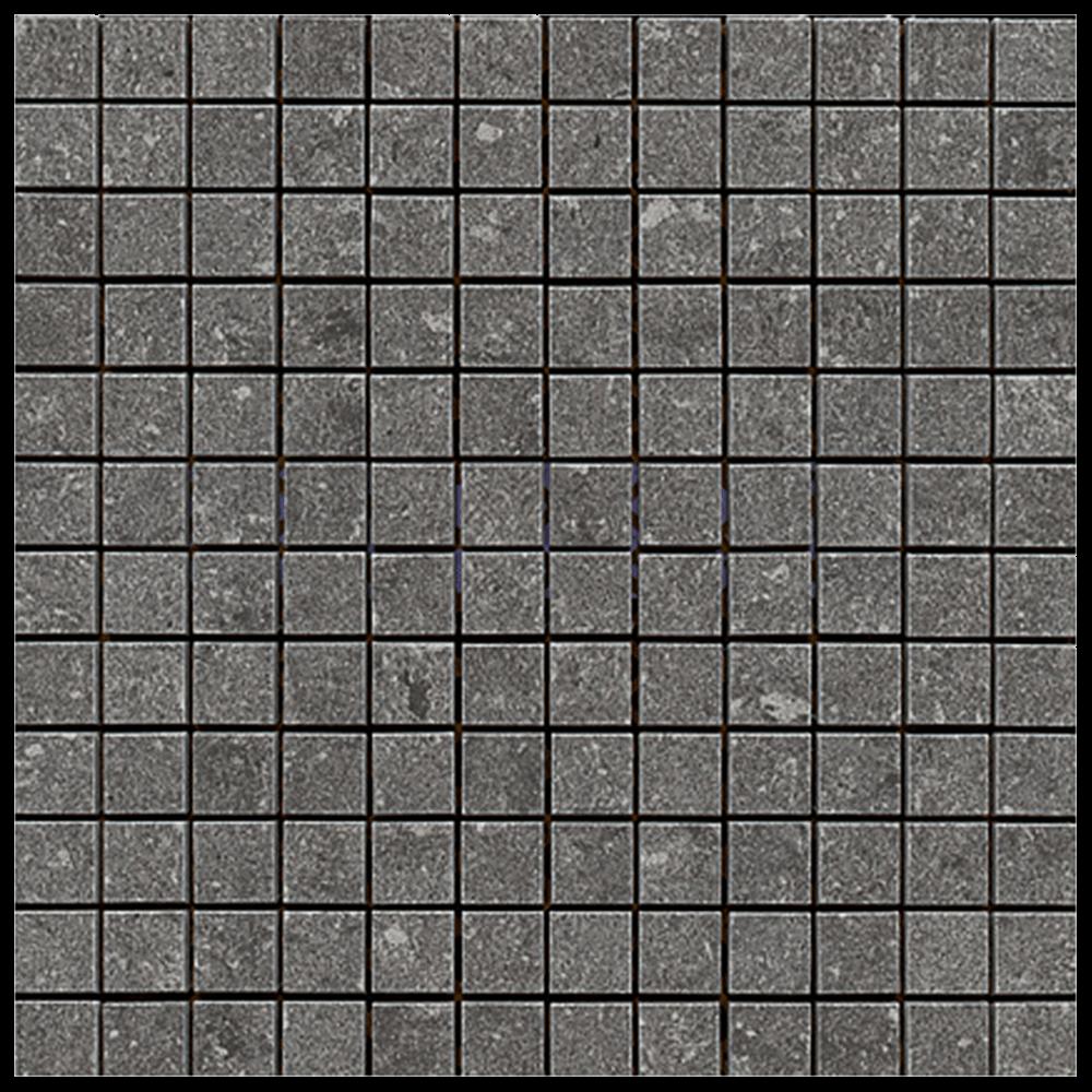 Fliese mosaik g