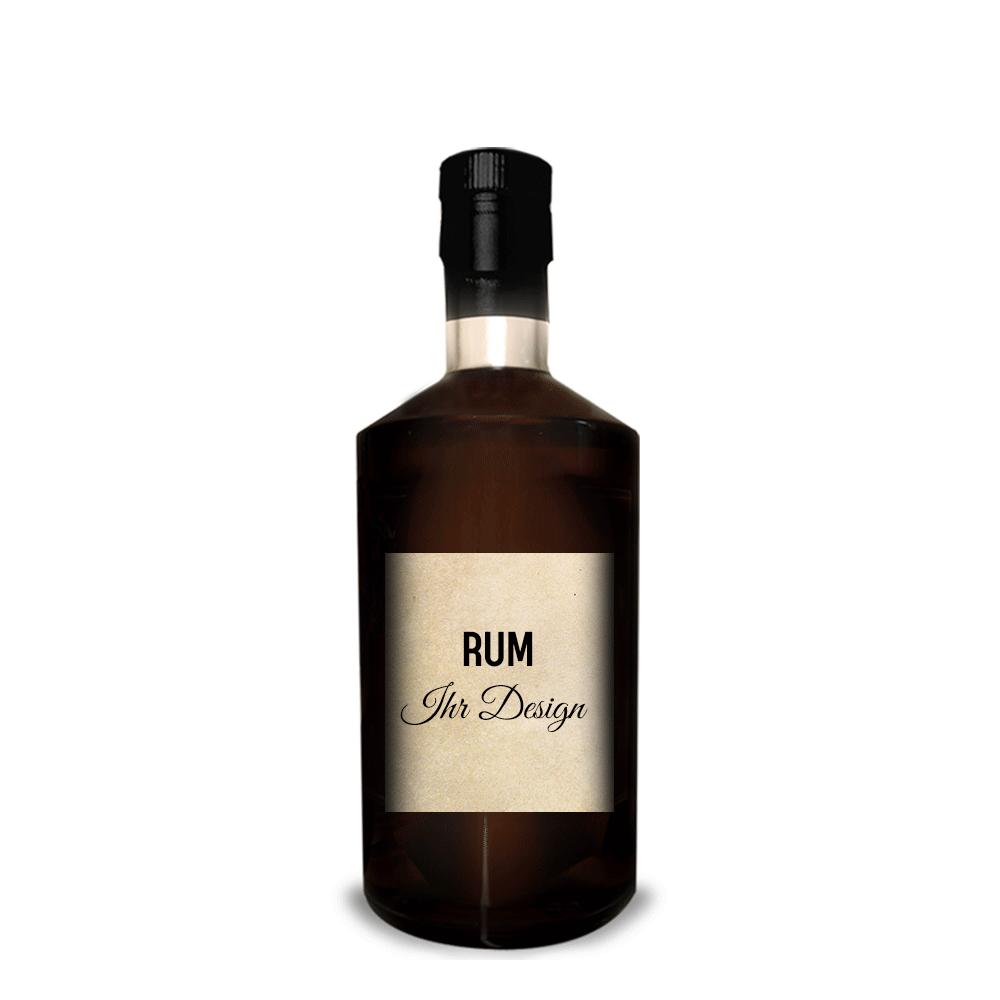 Werbemittel shop rum