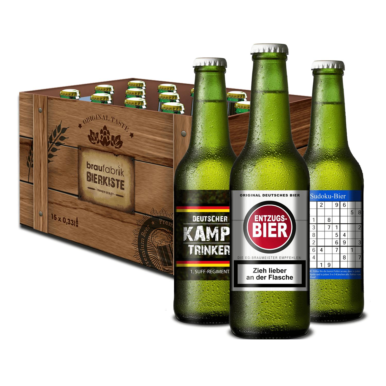 Bierboxfun