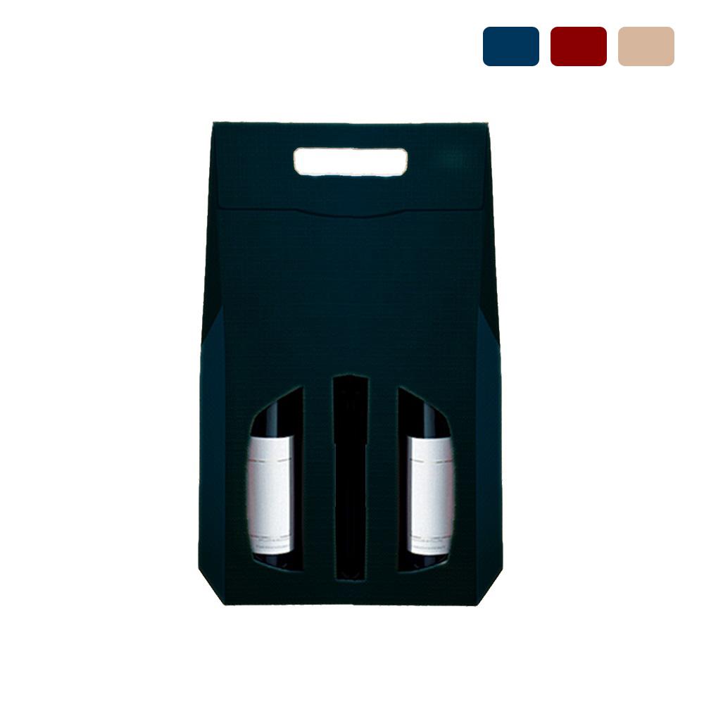 Werbemittel shop 3 flaschen schwarz kopie