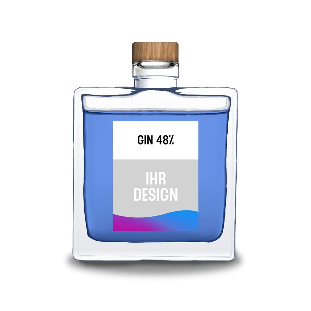 Werbemittel shop gin farbwechsel