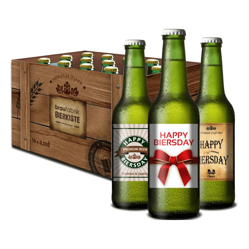 Bierboxbiersday