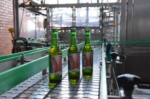 eigene-biermarke