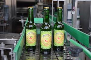 praesentation-bier