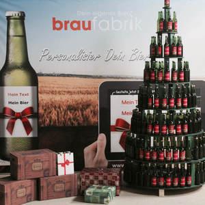 bier-fuer-die-weihnachtsfeier