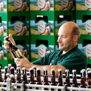 professionell-bier-brauen