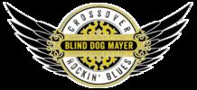 Herzlich Willkommen im Blind Dog Mayer Getränkeshop!
