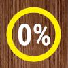 Icon alcoholfrei radler
