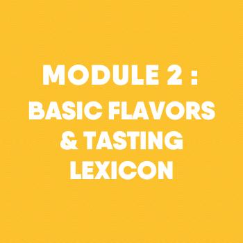 module status