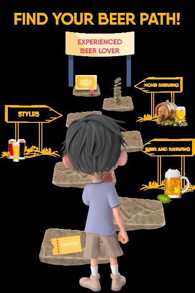 journey avatar