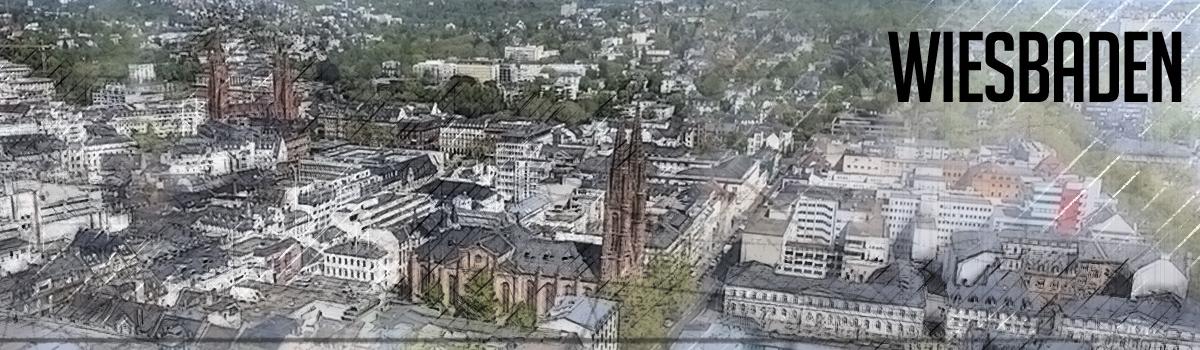 Brennholz kaufen in Wiesbaden