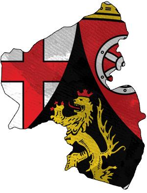 Brennholz aus Rheinland-Pfalz
