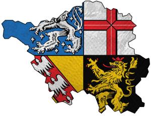 Pellets aus Saarland