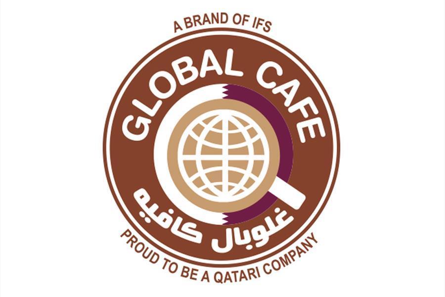 Global Cafe - 3