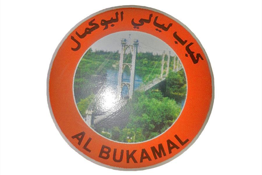 Al Shahanieh