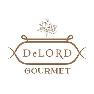 Delord Gourmet