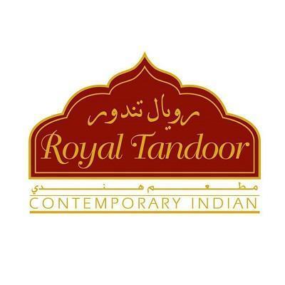 Royal Tandoor