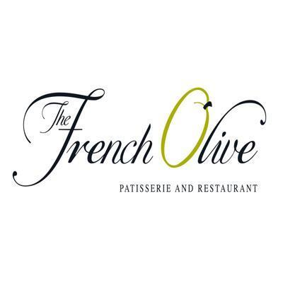 The French Olive