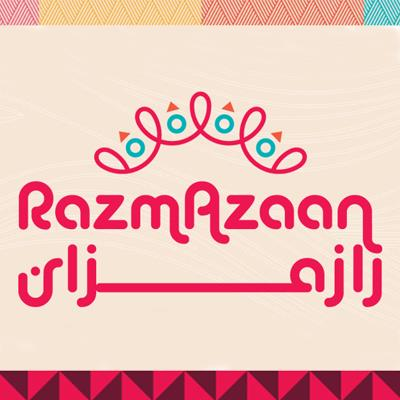 RazMazaan