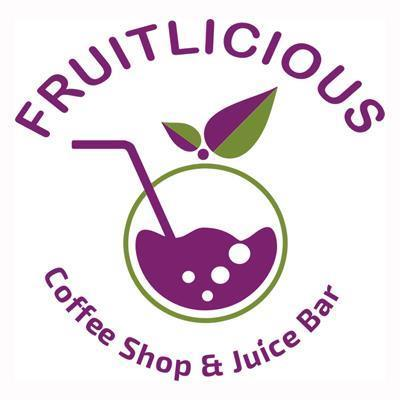 Fruit Licious