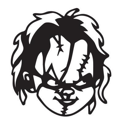 Chucky's Burger