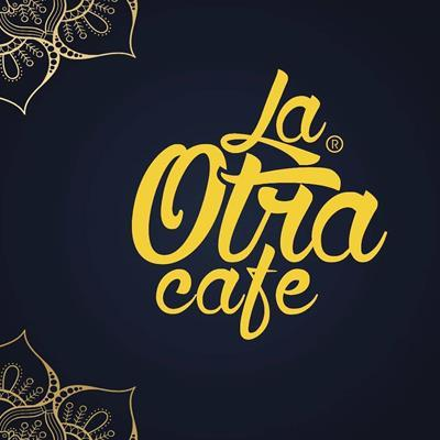 La Otra Cafe