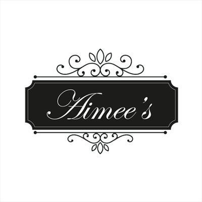 Aimee's Cafe