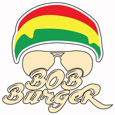 BOB Burger